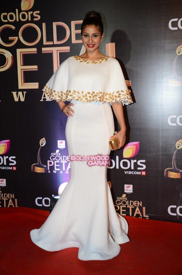 petal awards15