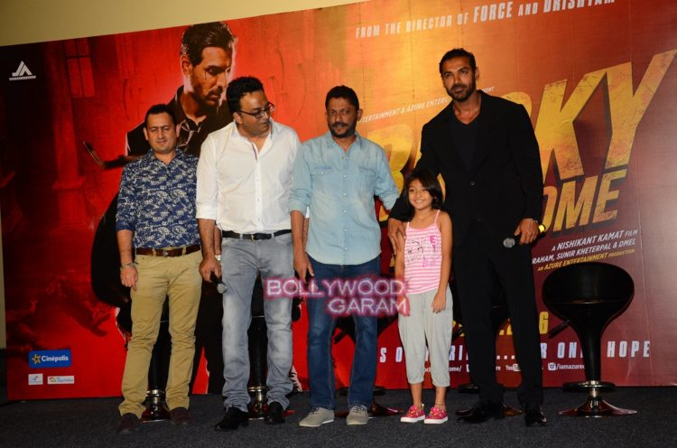 rocky handsome trailer3