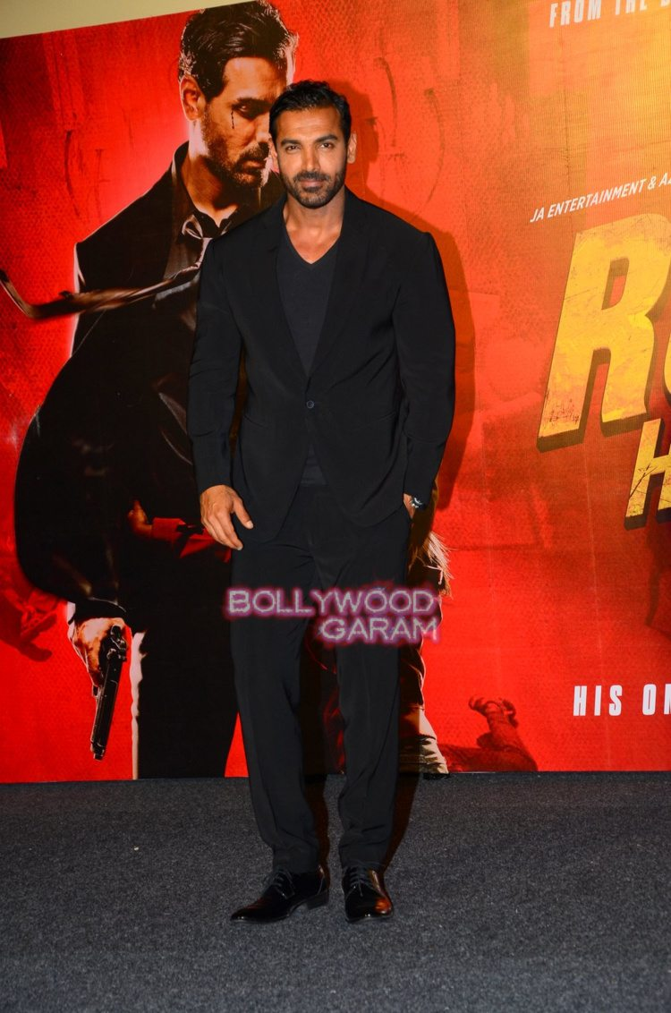 rocky handsome trailer8