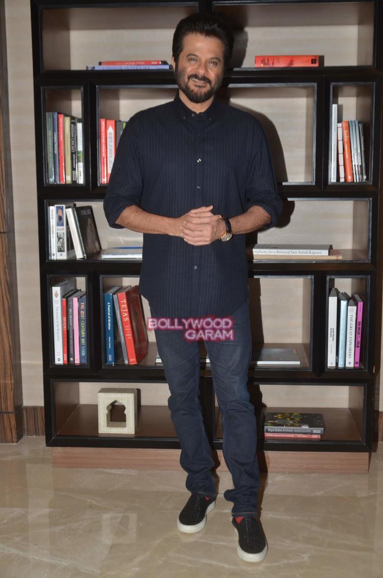 Anil Kapoor event4