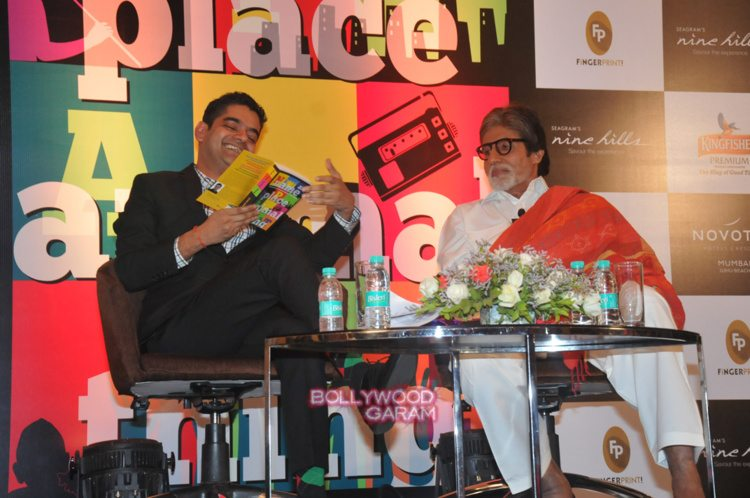 Book launch4