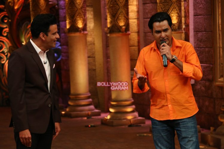Comedy nights10