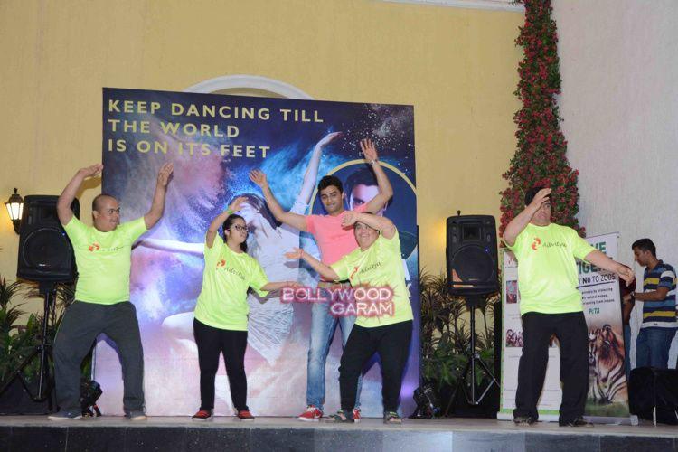 Dance fest1