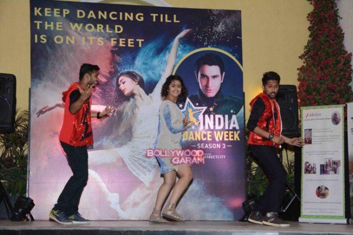 Dance fest2