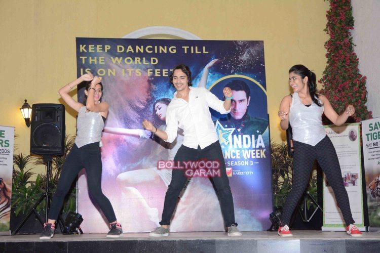 Dance fest5
