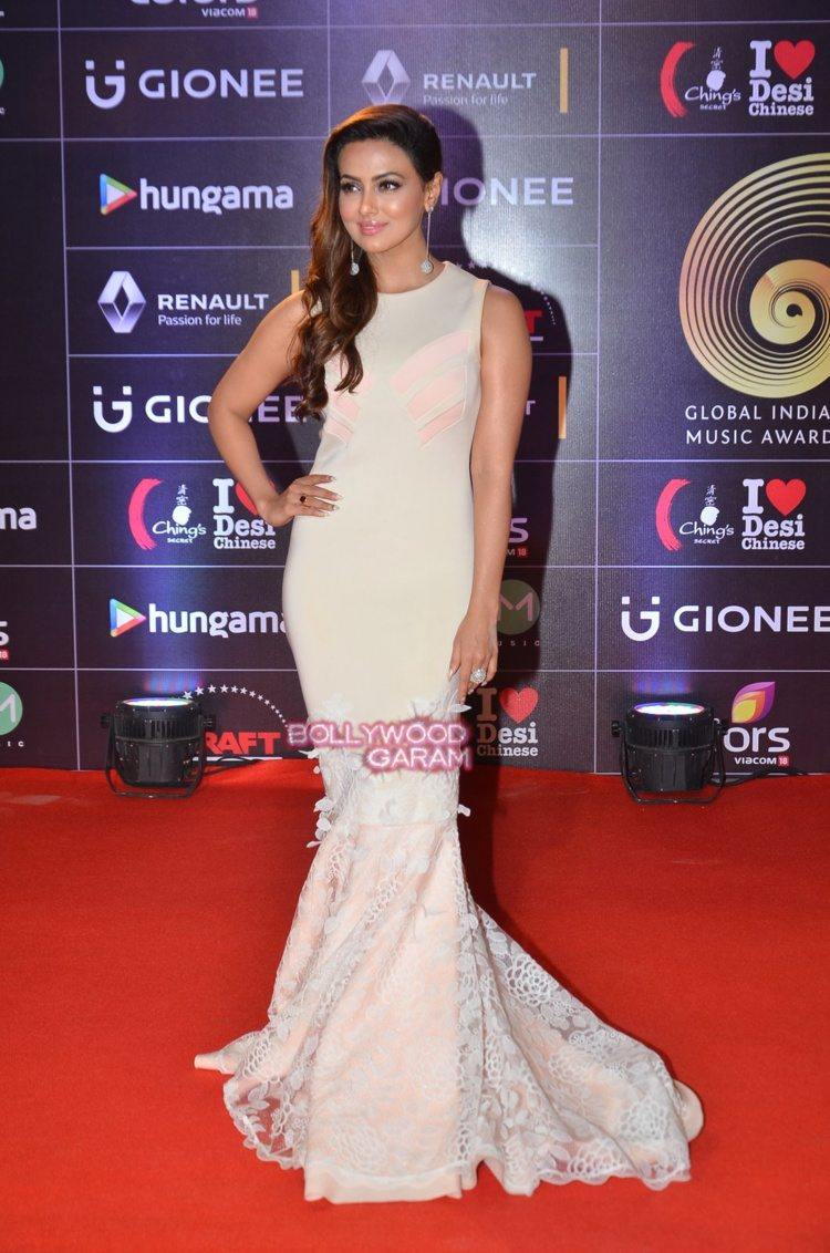 GIIMA awards10