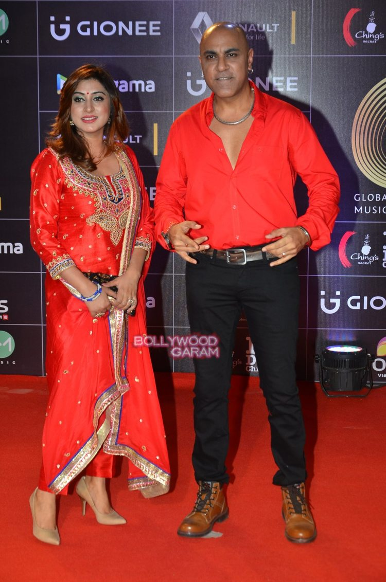 GIIMA awards11