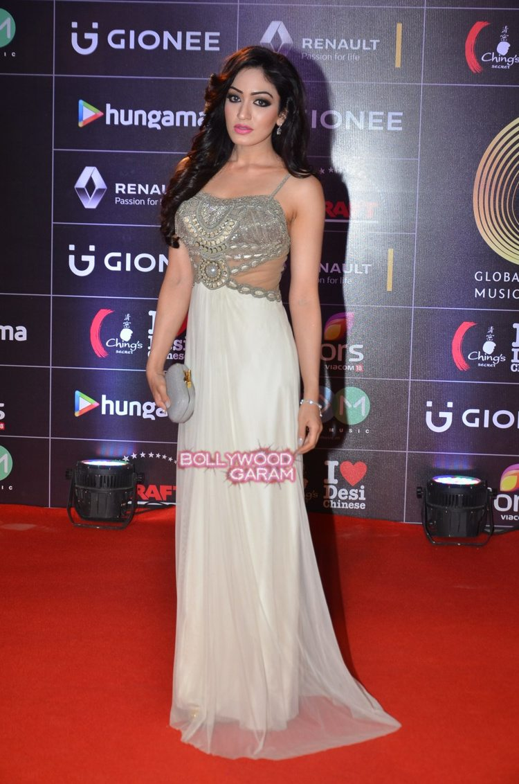 GIIMA awards12
