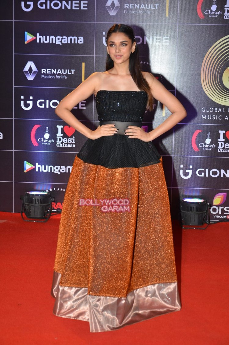 GIIMA awards17