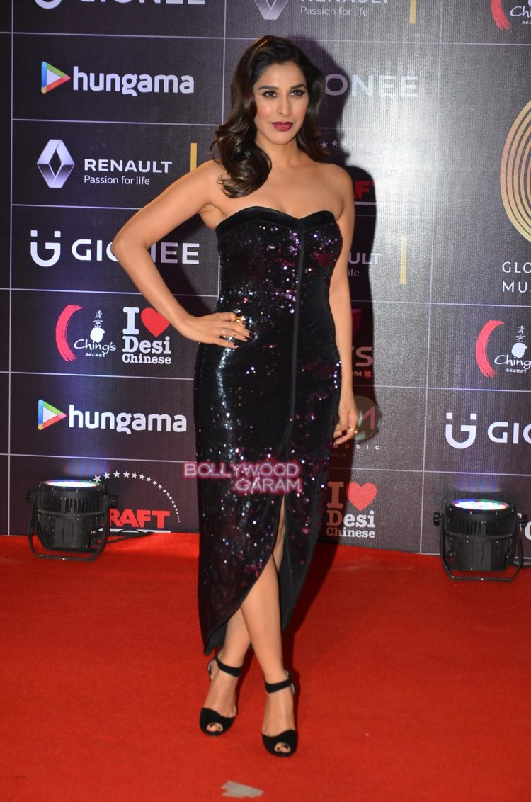 GIIMA awards18