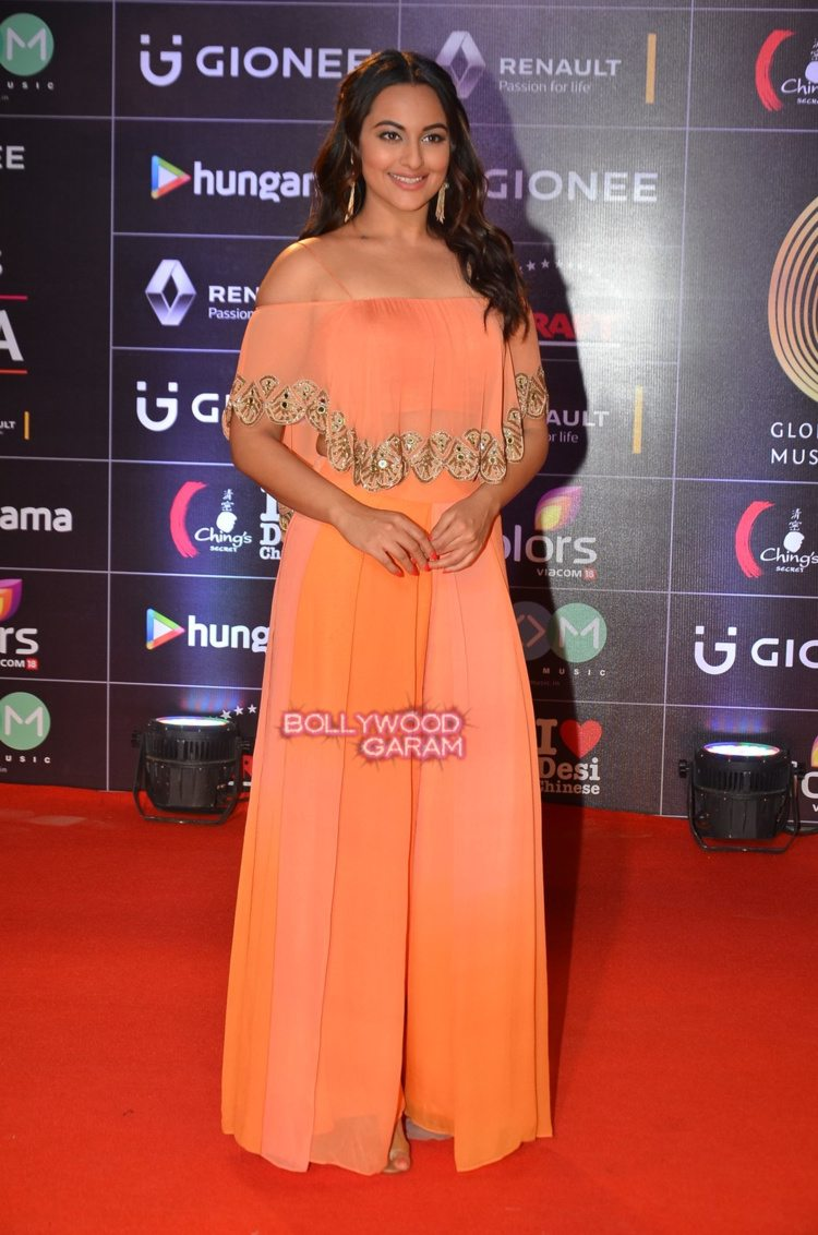 GIIMA awards19