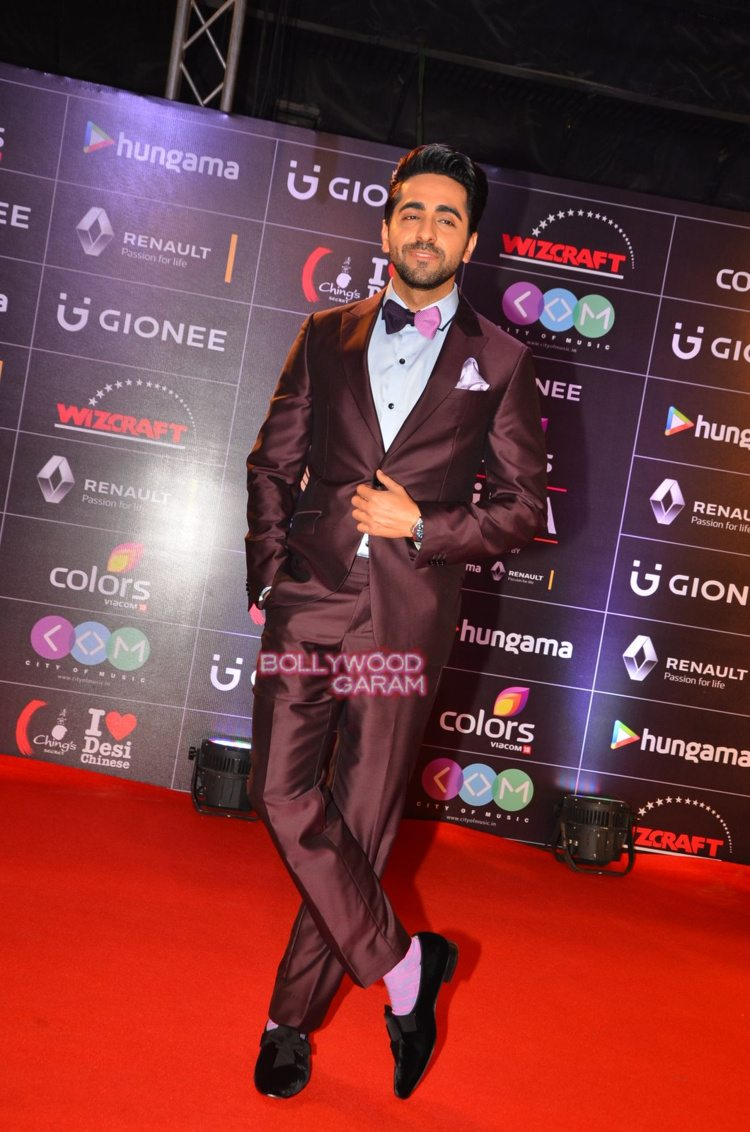 GIIMA awards3