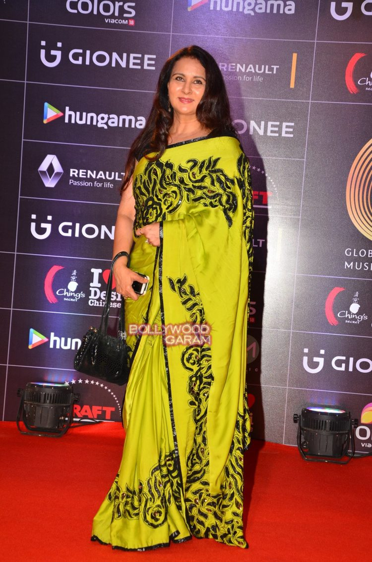 GIIMA awards4