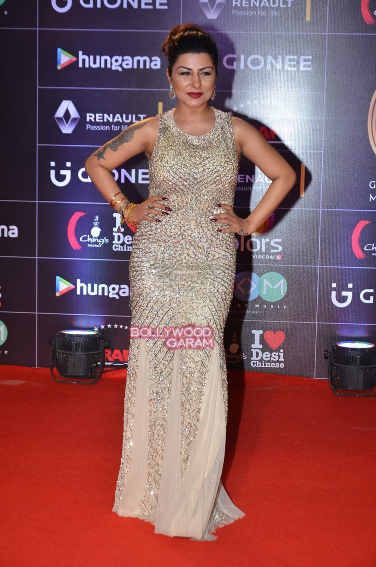 GIIMA awards8