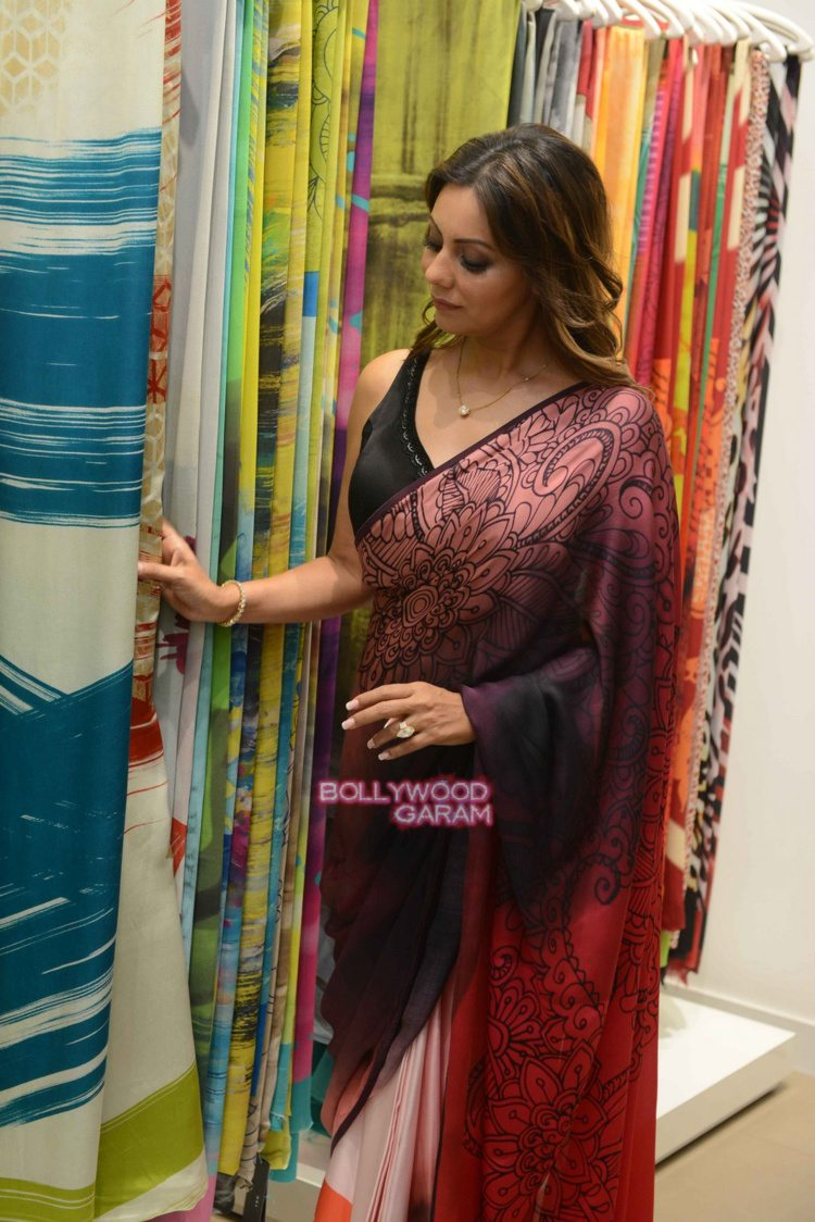 Gauri Khan satya paul2