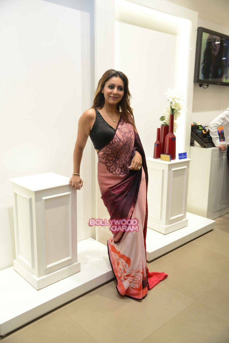 Gauri Khan satya paul8