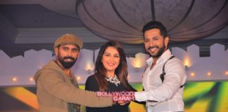 Madhuri Dixit launches Indian version of So You Think You Can Dance