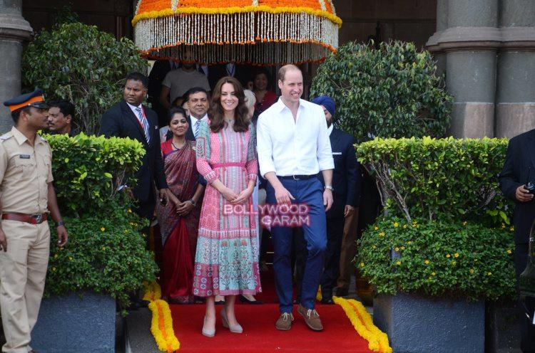Kate prince india1