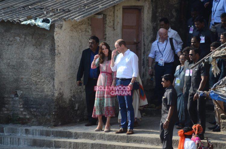 Kate prince india4