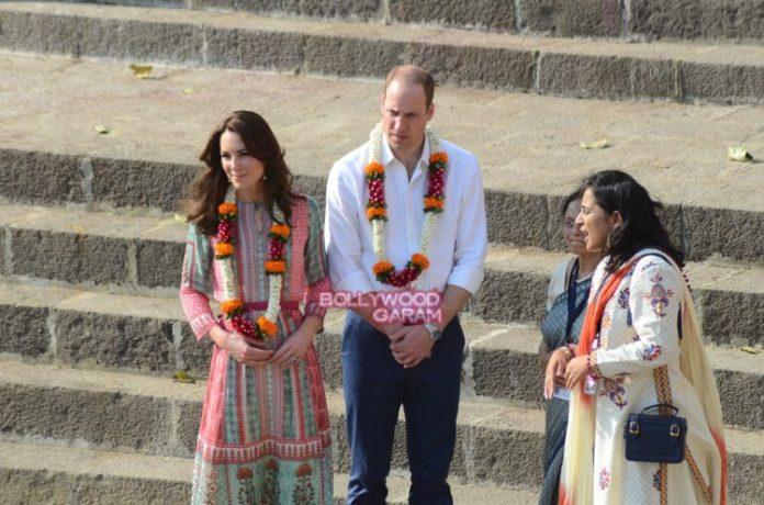 Kate prince india5
