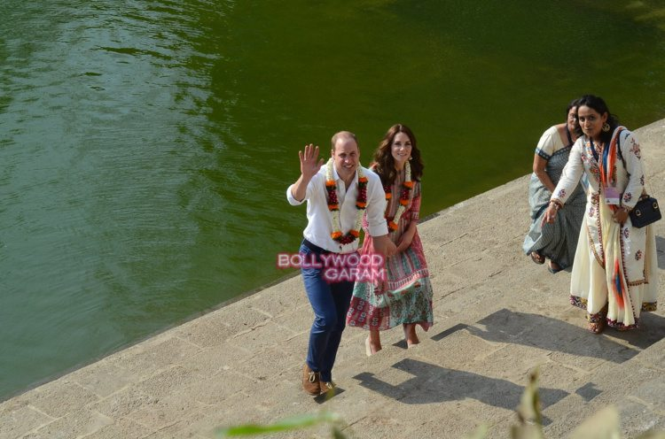 Kate prince india6