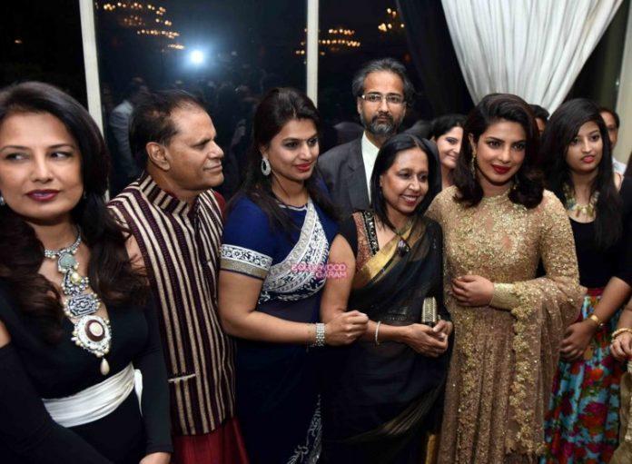 Priyanka padmashri3