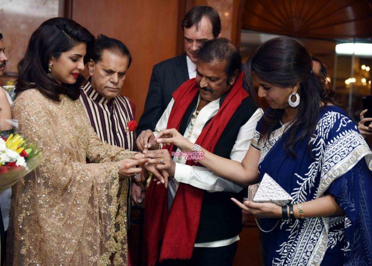 Priyanka padmashri5