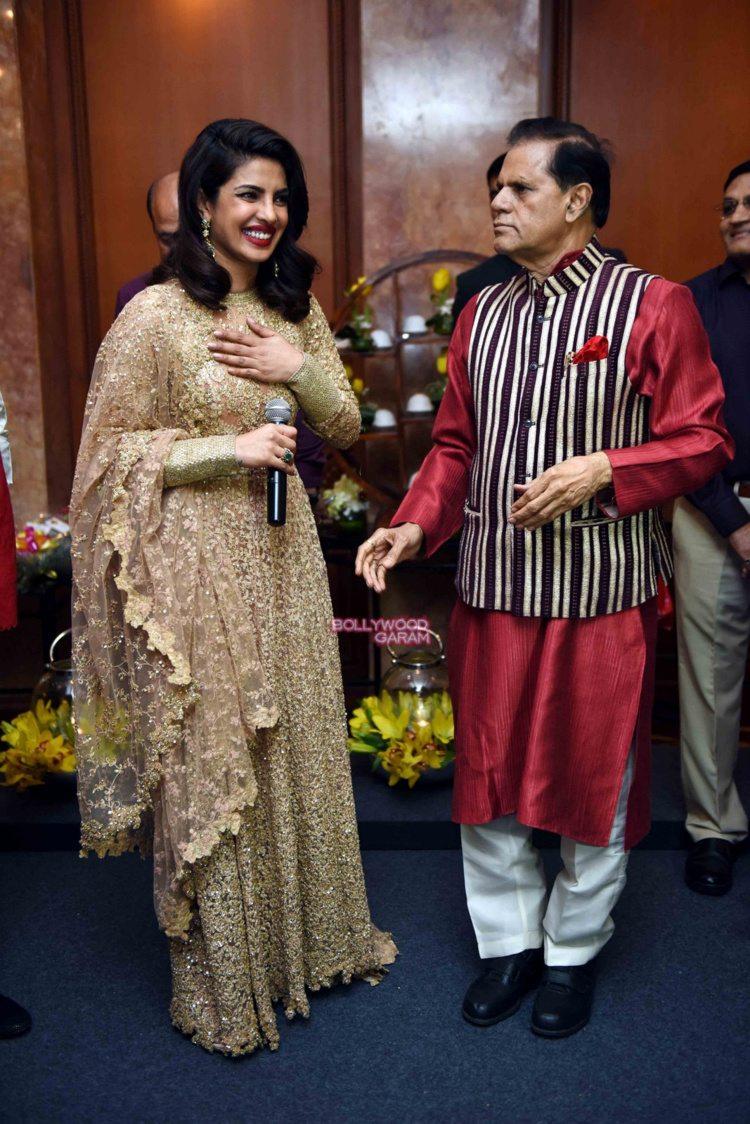 Priyanka padmashri6