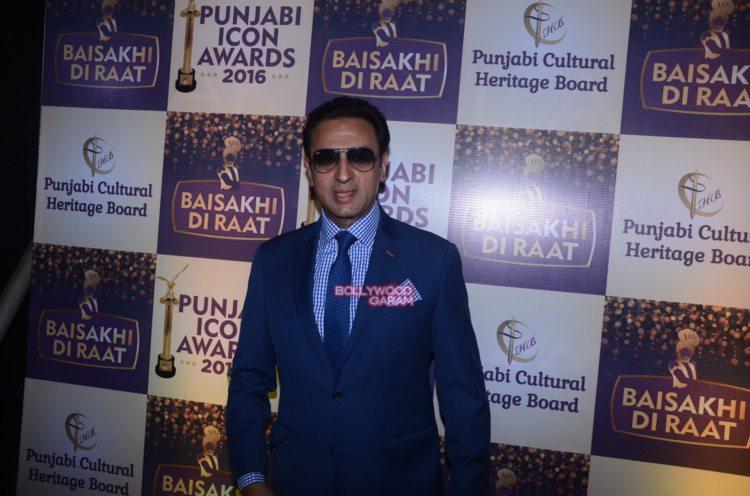 Punjab awards2