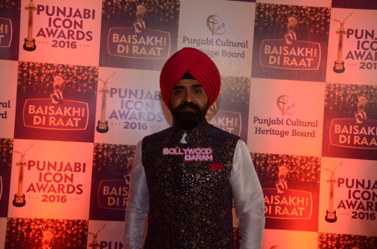 Punjab awards4