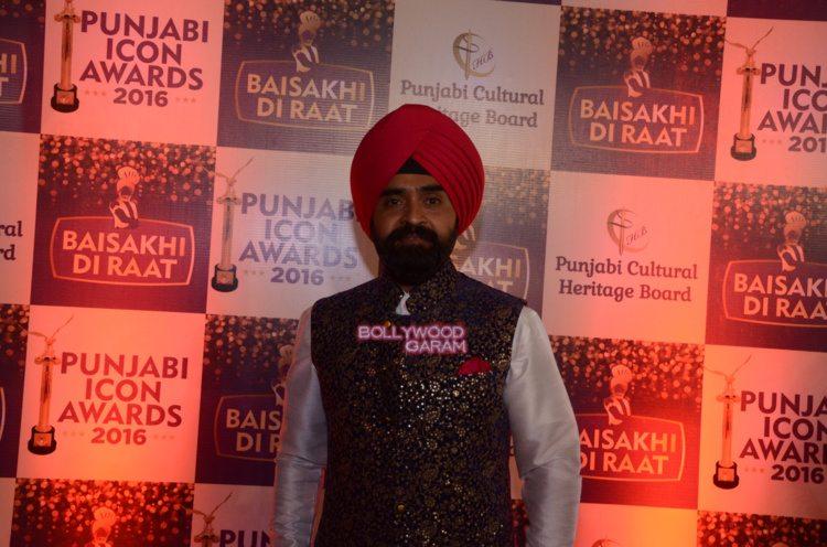 Punjab awards4