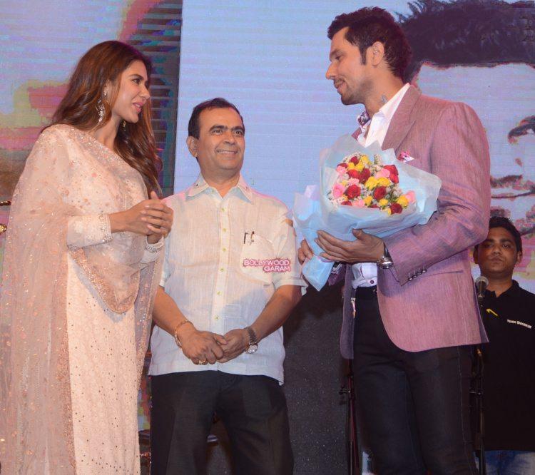 Punjab awards5