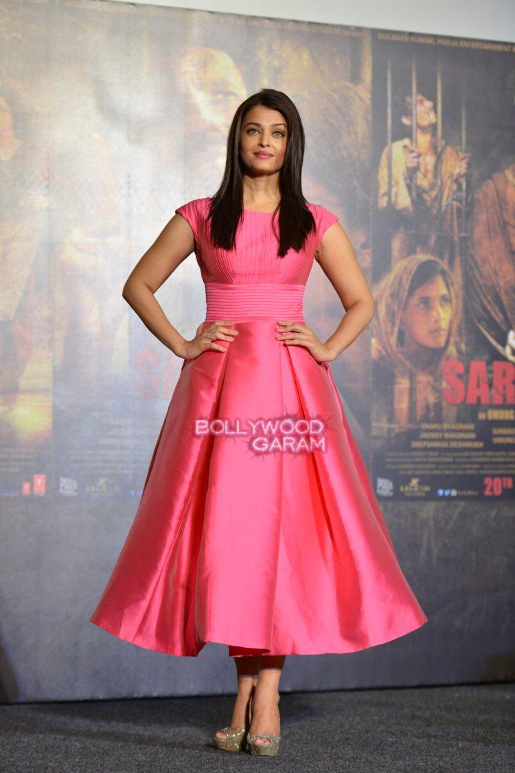 Sarabjit trailer4