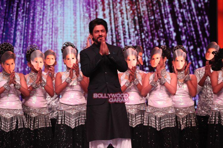 Shahrukh movie2