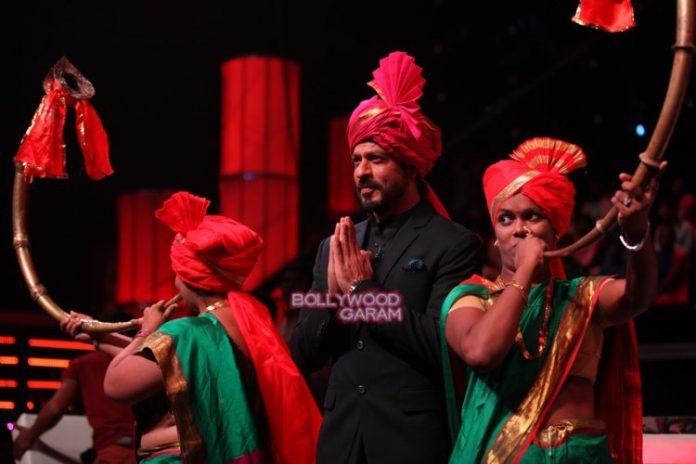 Shahrukh movie4