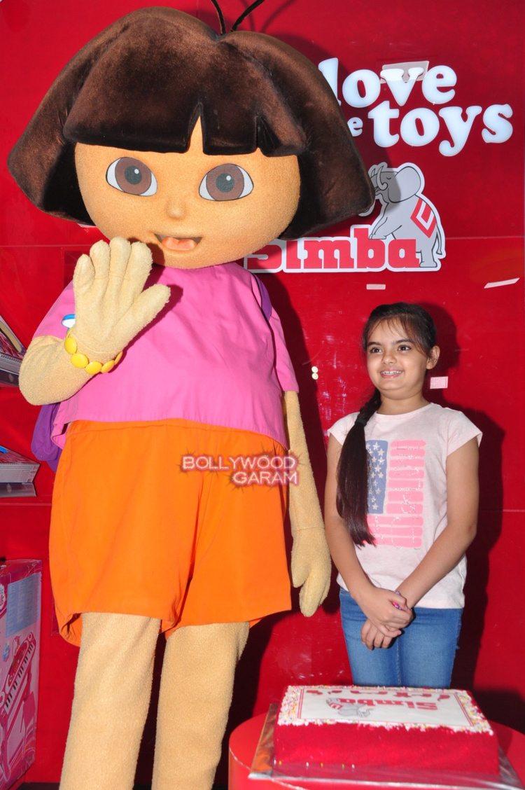 Simba toy store2