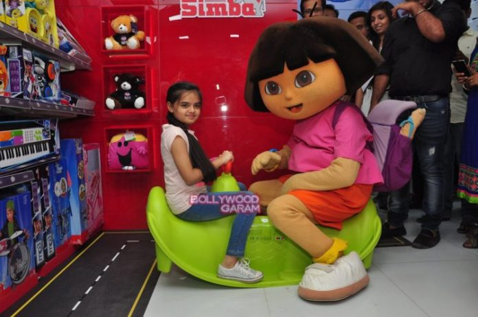 Simba toy store4