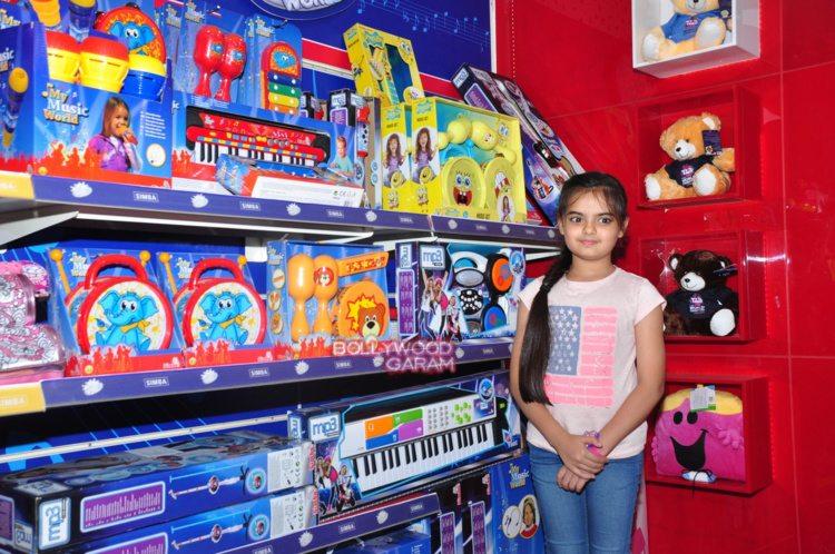 Simba toy store5