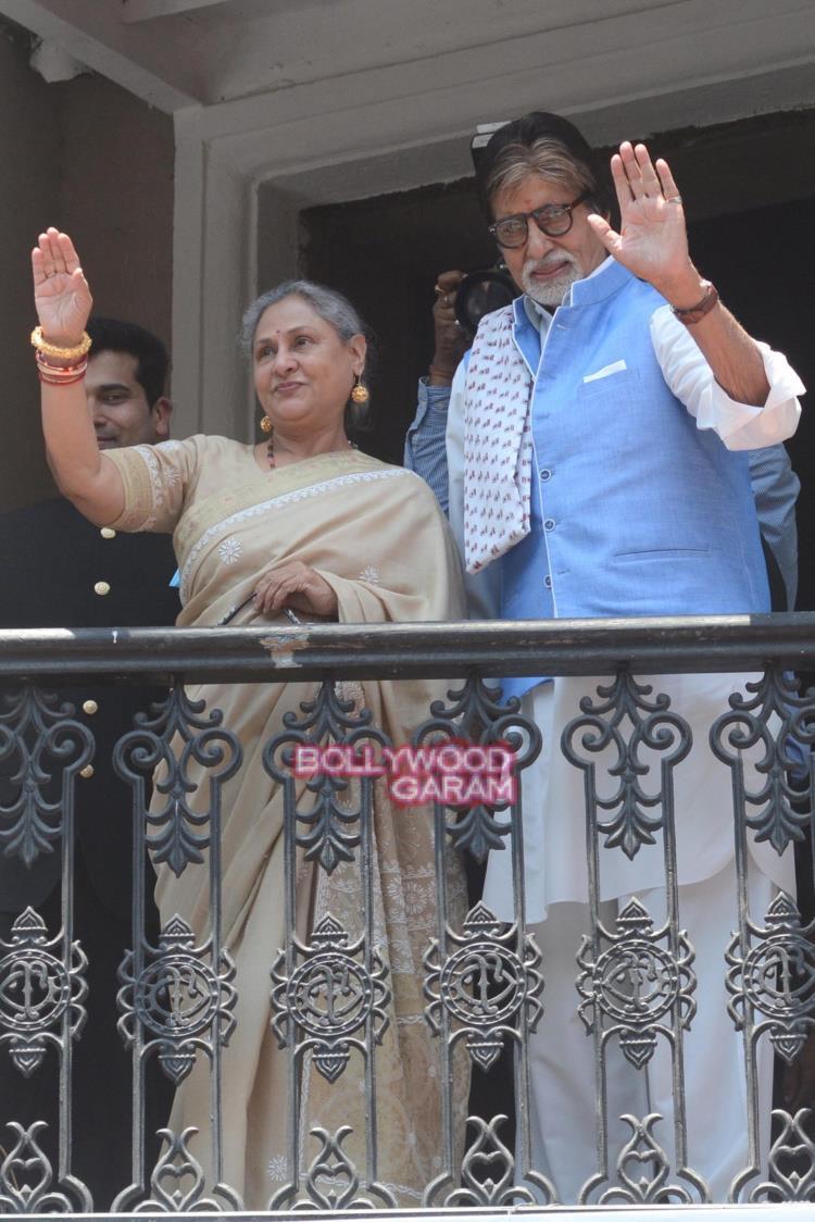 AMitabh jaya kalyan4