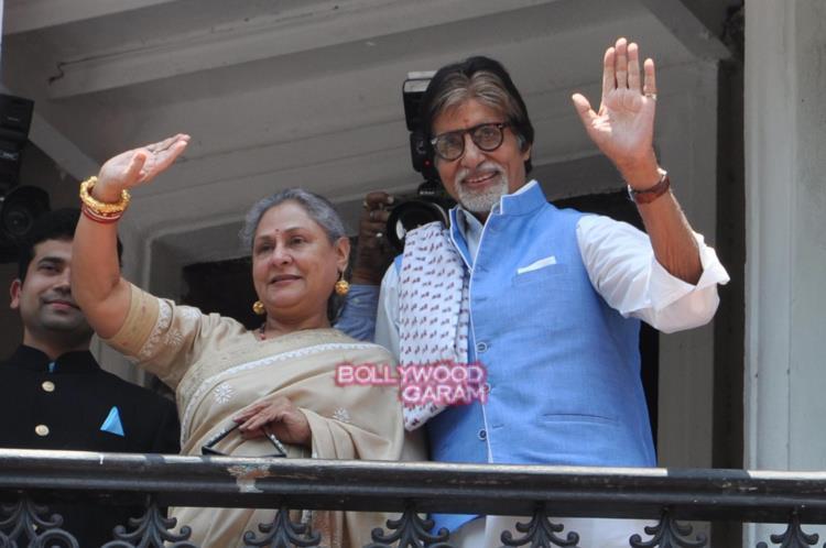 AMitabh jaya kalyan7