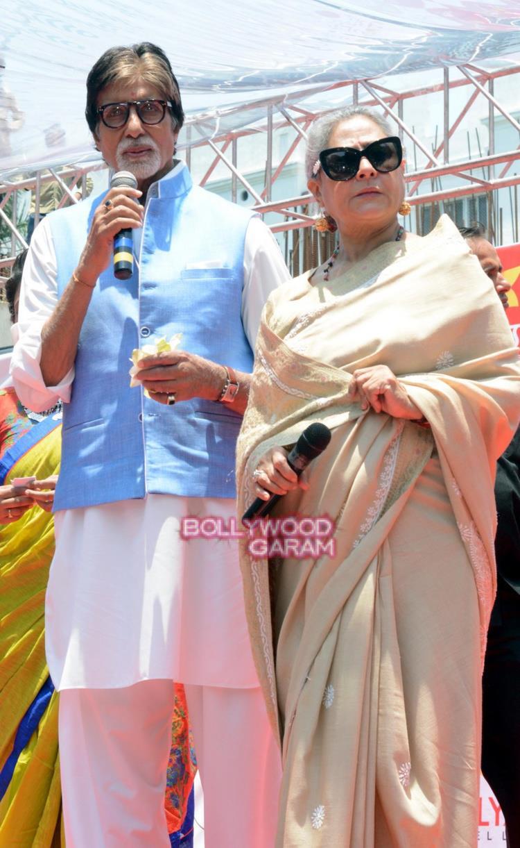 AMitabh jaya kalyan8