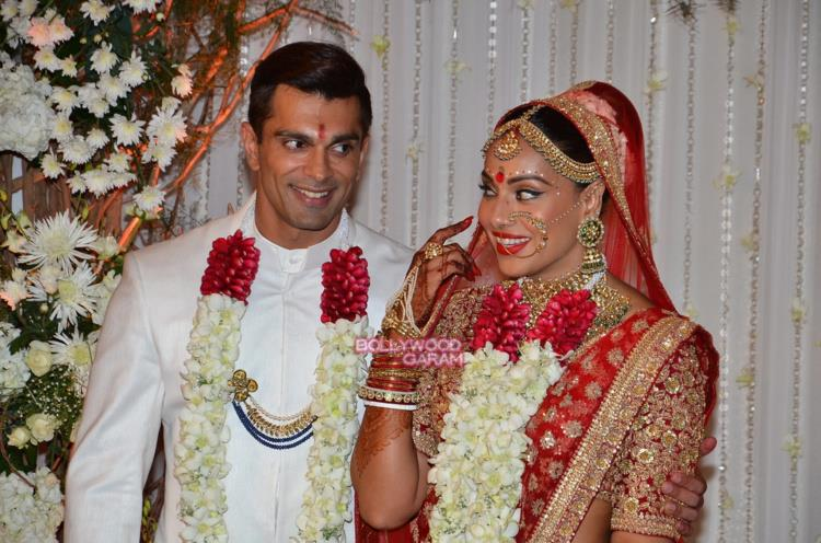 Bipasha wedding1