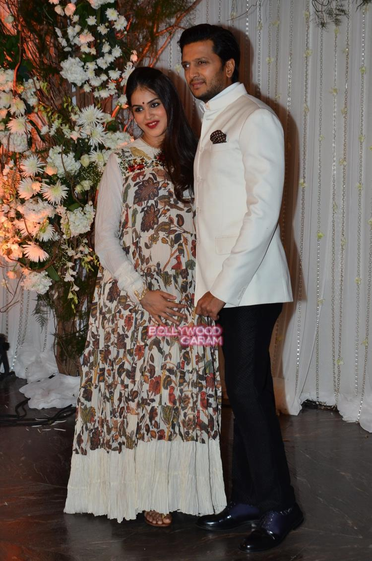 Bipasha wedding12