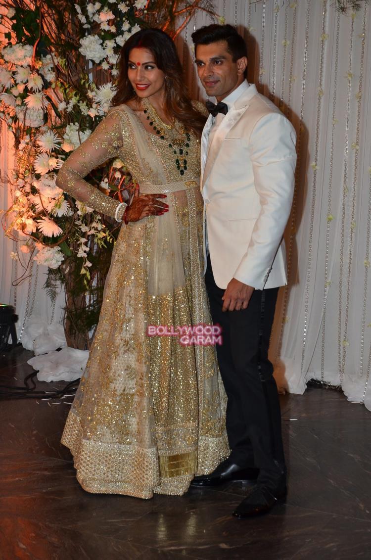 Bipasha wedding14