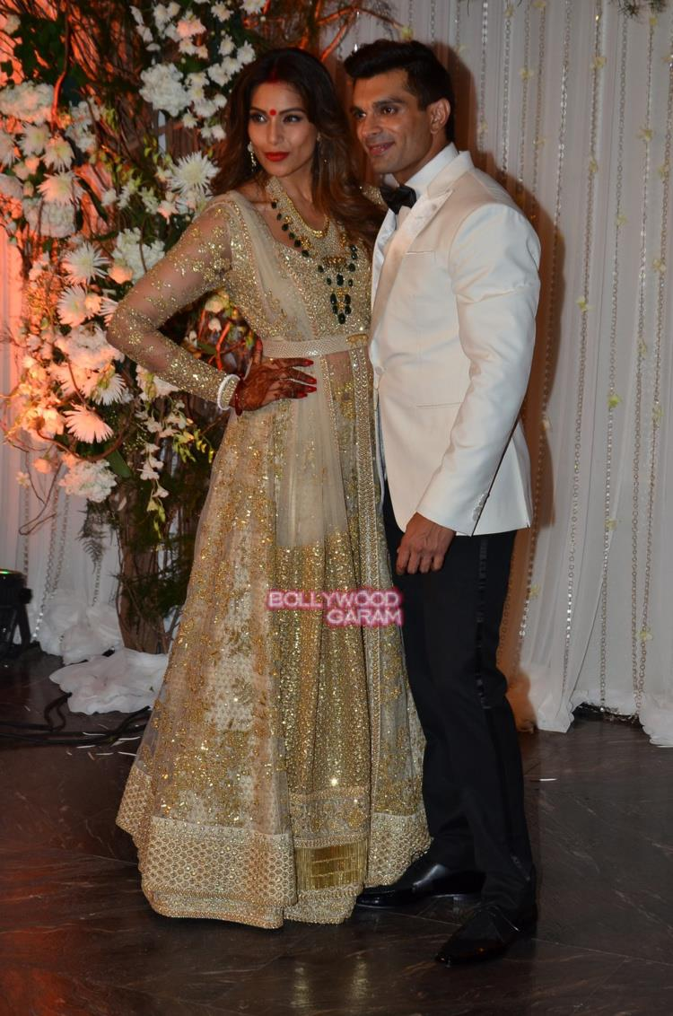 Bipasha wedding15