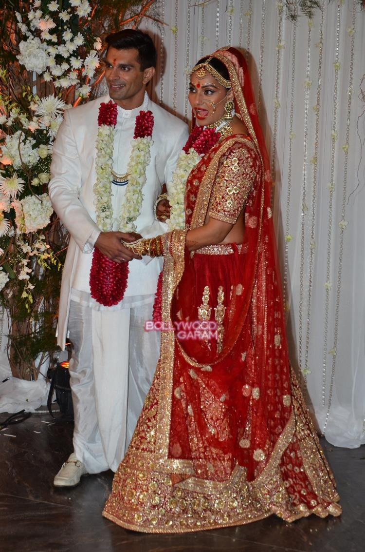 Bipasha wedding2