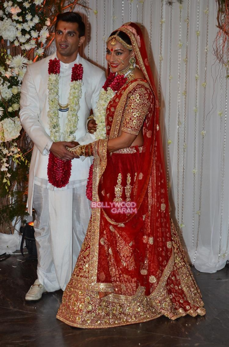 Bipasha wedding3