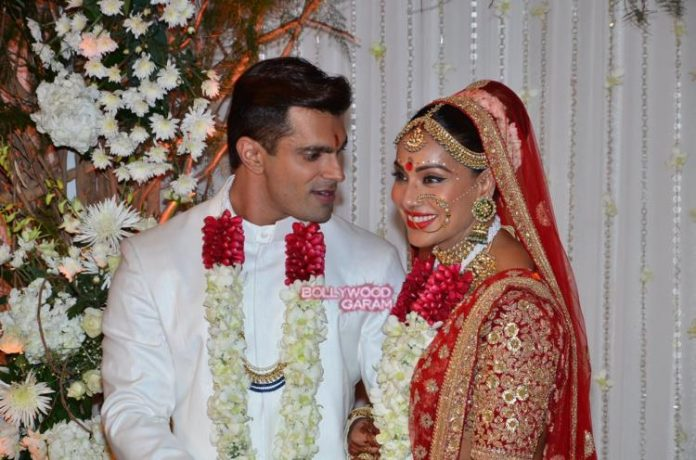 Bipasha wedding4
