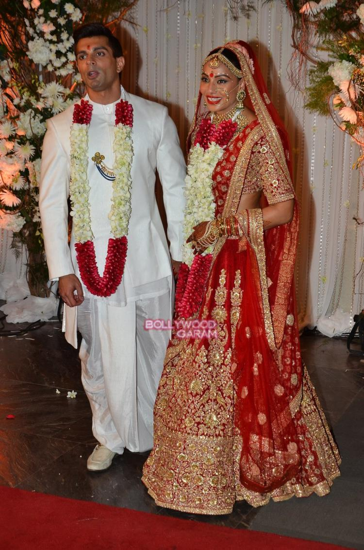 Bipasha wedding5
