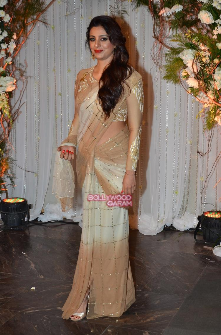 Bipasha wedding9